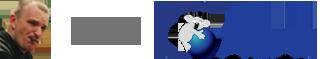 Coalas Logo
