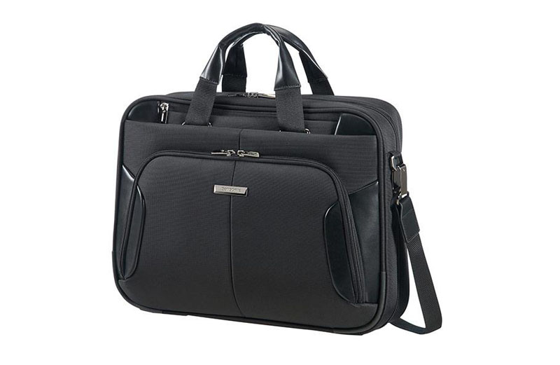 Samsonite XBR
