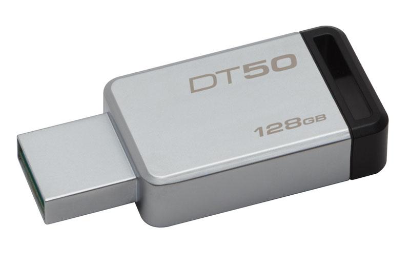 Lekki i wszechstronny DT50